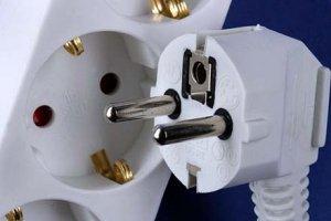 Как подключить электрический проточный водонагреватель к электросети?