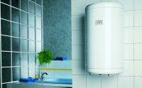 Как правильно самому установить электрический накопительный водонагреватель?