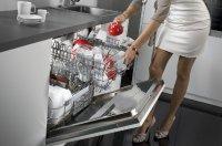 Как установить посудомоечную машину своими руками?
