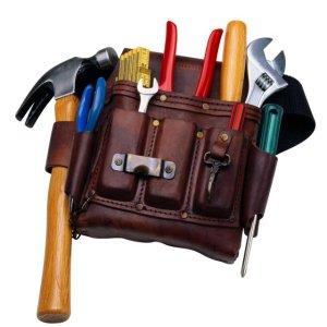 Какие инструменты и расходные материалы нужны для подключения стиральной машины?