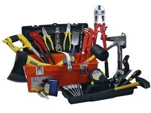 Какие инструменты понадобятся для установки инсталляции унитаза?