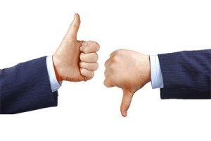Преимущества и недостатки электрических проточных водонагревателей
