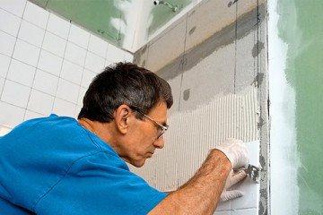 Как своими руками сделать душевую кабину в частном доме?