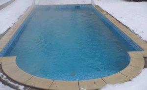 Насколько долговечен тепловой насос для бассейна?