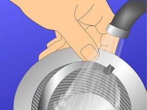 Особенности чистки и промывки разных фильтров для бассейна
