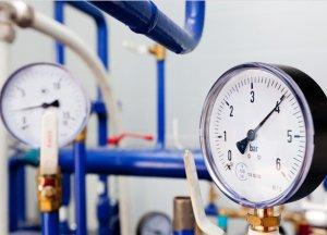 Стальные бесшовные горячекатаные трубы хорошо выдерживают высокие давления