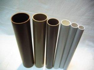 Технические характеристики пластиковых труб и их преимущества для использования на даче