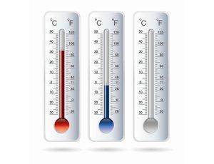 Тепловой насос для бассейна работает при определенной температуре