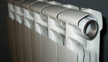 Алюминиевые или биметаллические радиаторы лучше для отопления жилья?