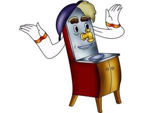 Как подобрать объем умывальника с водонагревателем «Мойдодыр» для дачи?
