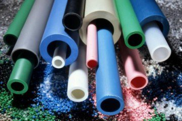 Как самостоятельно выбрать полипропиленовые трубы для отопления и водоснабжения?