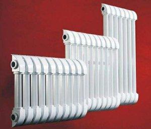 Как выбрать подходящие биметаллические радиаторы отопления для вашего жилья?