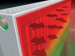 На какие технические характеристики обращать внимание при выборе стальных панельных батарей?