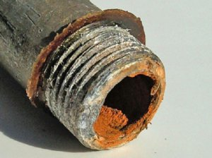 Насколько устойчивы алюминиевые и биметаллические радиаторы отопления к теплоносителю?