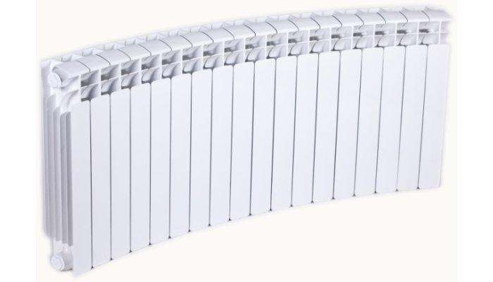 Стальные радиаторы отопления разновидности, характеристики и преимущества батарей