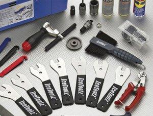 Основные неполадки и ремонт смесителей с датчиками открывания воды