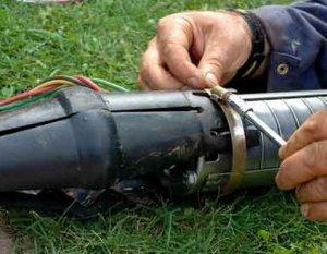 Основные поломки насосов для водоснабжения дома и способы их проверить