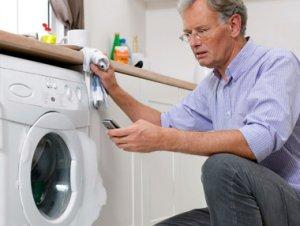 Первые действия, если стиральная машина вдруг потекла