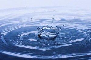 Почему требуется установка фильтра для воды в доме?