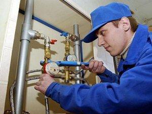 Правила демонтажа старого счетчика воды для замены на новый