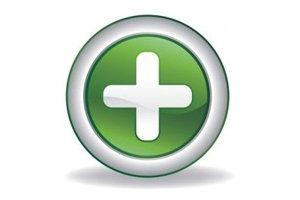 Преимущества батарей отопления из алюминия