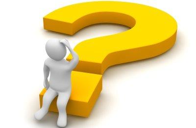 Как правильно выбрать насос для системы отопления в частном доме?