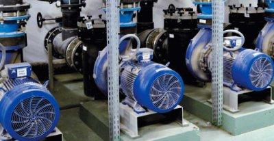 Как выбрать насос с измельчителем для откачки канализации?