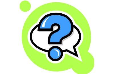 Как выбрать подходящий туалетный насос с измельчителем для принудительной канализации?