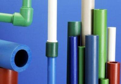 Как выбрать полипропиленовые трубы со стекловолокном для системы горячего водоснабжения и отопления?