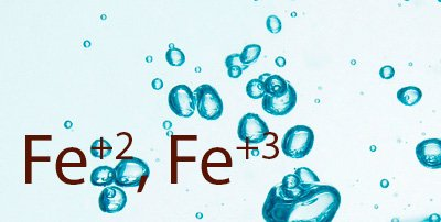 Особенности фильтров для очистки воды из скважины от железа