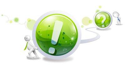 Полезные рекомендации по монтажу канализационной сети в частном доме