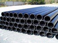 Полиэтиленовые водопроводные трубы ПНД