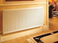 Радиаторы для дачного дома