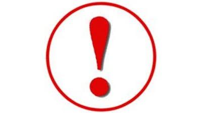 Распространенные ошибки и способы избежать их во время монтажа радиаторов