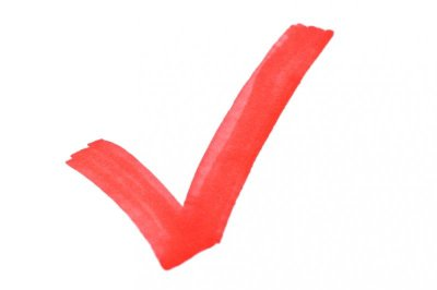 Рекомендации по выбору насоса для полива дачного огорода